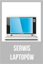 Serwis Laptopów i naprawa laptopów Katowice