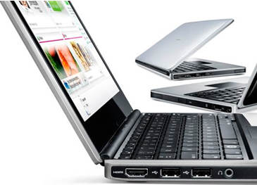 naprawa laptopów Katowice
